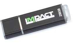 Mushkin Impact 256GB