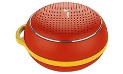 Genius SP-906BT Red