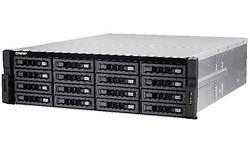 QNAP TVS-EC1680U-SAS-RP-16G