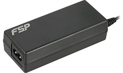 FSP PNA0901900