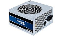 Chieftec iArena GPB-450S