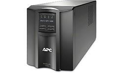 APC SMT1000I-6W