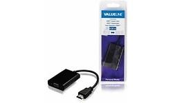 Valueline VLMB34900B02