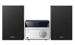 Sony CMTSBT20B