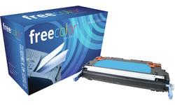 FreeColor CRG711C-FRC