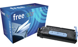 FreeColor C714-FRC