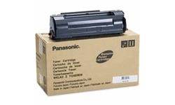 Panasonic UG-3380-AGC Black
