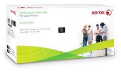 Xerox 006R03326 Black