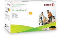 Xerox 006R03347 Yellow