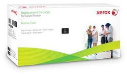 Xerox 006R03330 Black
