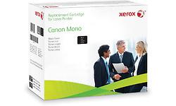Xerox 006R03353 Black