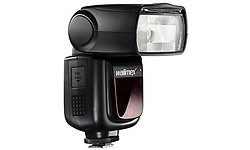 Walimex Pro Speedlite 58 Canon HSS E-TTL II