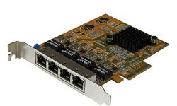 StarTech.com ST1000SPEX43