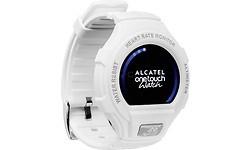 Alcatel One Touch Go Watch SM03 White/Grey