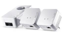Devolo dLan 550 WiFi Network kit