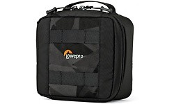 Lowepro ViewPoint CS 60 Black
