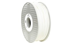 Verbatim ABS 2.85mm 1kg White