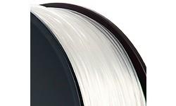 Verbatim ABS 2.85mm 1kg Transparent