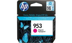 HP 953 Magenta