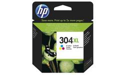 HP 304XL Color