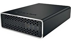 Icy Box IB-RD2253-U31