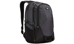 "Case Logic In Transit 14"" Professional Backpack Black"