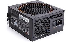 Be quiet! Pure Power 9 CM 500W