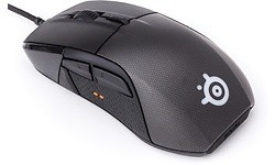 SteelSeries Rival 700 Black