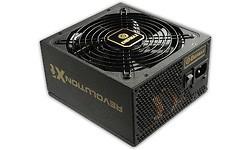 Enermax Revolution X't II 750W