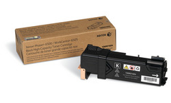 Xerox 106R01604 Black