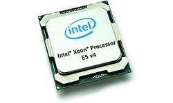Intel Xeon E5-2699 v4 Tray