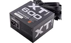 XFX TS Series 600W