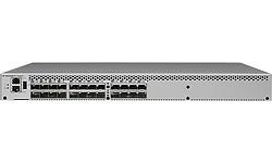 HP SN3000B