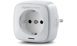 Gigaset Elements Plug White