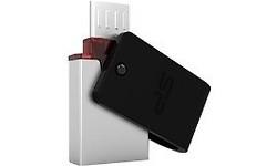 Silicon Power Mobile X31 64GB
