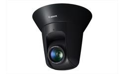 Canon VB-M42 Black