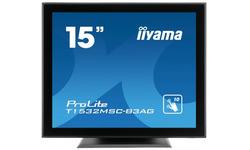 Iiyama T1532MSC-B3AG