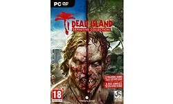 Dead Island, Definitive Edition (PC)