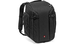 Manfrotto Pro Backpack 30 Black