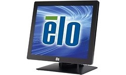 Elo Touch Solution 1517L (E648912)