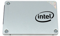"Intel 540s Series 180GB (2.5"")"