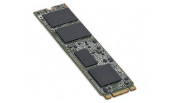 Intel 540s Series 120GB (M.2)
