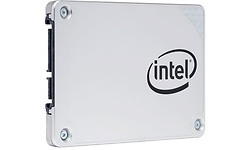"Intel 540s Series 360GB (2.5"")"