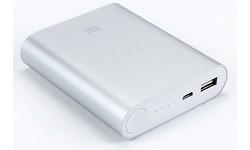 Xiaomi Powerbank 10400 mAh