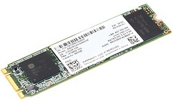 Intel 540s Series 480GB (M.2)