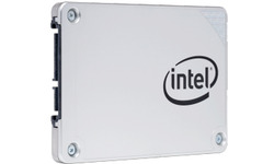 "Intel 540s Series 480GB (2.5"")"