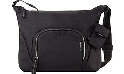Crumpler Doozie Photo Sling Black