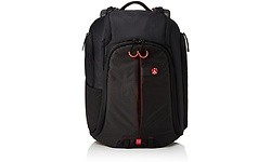 Manfrotto MultiPro-120 PL Backpack