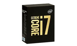 Intel Core i7 6950X Boxed