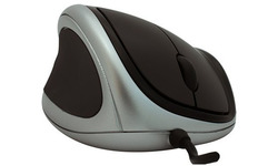 Goldtouch Ergonomic Mouse Left